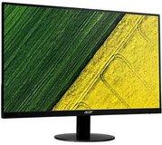 Монитор Acer 23' SA230Abi