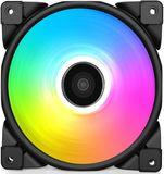 Вентилятор для корпуса PCcooler HALO RGB