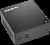 Платформа Gigabyte BRIX GB-BRI3H-8130