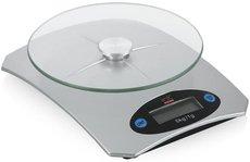 Кухонные весы Irit IR-7118