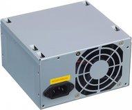 Блок питания 350W ExeGate AAA350 (ES259589RUS-S)