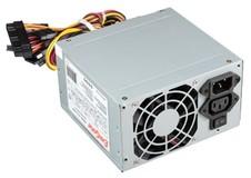 Блок питания 500W ExeGate CP500 (EX219457RUS-S)