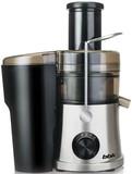 Соковыжималка BBK JC100-H07 Black/Silver