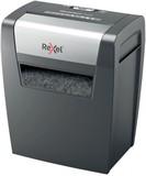 Уничтожитель бумаги (шредер) Rexel Momentum X406
