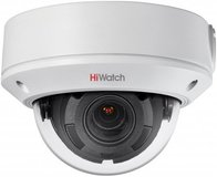 IP камера Hikvision DS-I258