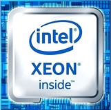 Серверный процессор Intel Xeon E-2124G OEM