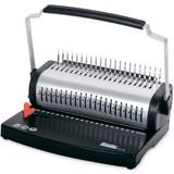 Брошюровщик Office Kit B2121