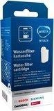 Фильтр для воды для кофемашин Bosch 17000705