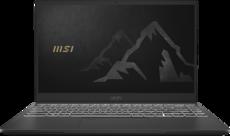 Ноутбук MSI Summit B14 (A11MOT-085X)