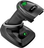 Сканер штрих-кодов Zebra (Motorola, Symbol) DS2278-SR7U2100PRW
