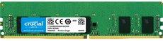 Оперативная память 16Gb DDR4 2933MHz Crucial ECC Reg (CT16G4RFD8293)