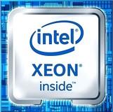 Серверный процессор Intel Xeon E-2126G OEM