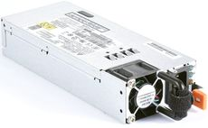 Блок питания Lenovo 450W Platinum Hot Swap (4P57A12649)