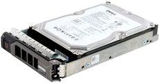 Жсткий диск 2Tb SATA-III Dell (400-ASHX)