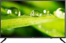 ЖК-телевизор JVC 24' LT-24M585