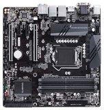 Серверная плата Gigabyte C246M-WU4