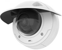 IP камера Axis P3375-VE RU