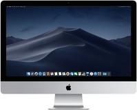 Моноблок Apple iMac Retina 4K 21 (MRT42RU/A)