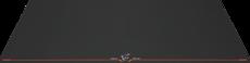 Коврик для мыши Gigabyte GP-AMP900