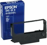 Картридж Epson C43S015374 Black