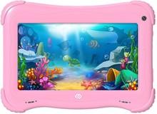 Планшетный компьютер Digma Optima Kids 7 Pink