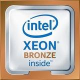 Серверный процессор Intel Xeon Bronze 3204 OEM