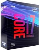 Процессор Intel Core i7 - 9700KF BOX (без кулера)