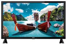 ЖК-телевизор BBK 24' 24LEM-1058/T2C