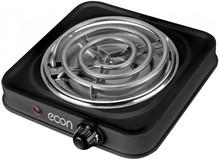 Настольная плита ECON ECO-111HP