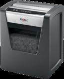Уничтожитель бумаги (шредер) Rexel Momentum X415