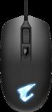 Мышь Gigabyte AORUS M2 Black
