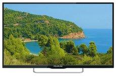 ЖК-телевизор Polarline 32' 32PL12TC