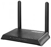Wi-Fi маршрутизатор (роутер) Netis N1