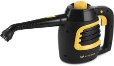 Пароочиститель Kitfort КТ-930