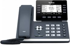 IP-телефон Yealink SIP-T53W