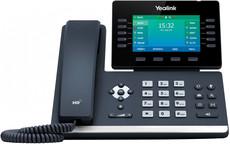 Бизнес-телефон Yealink SIP-T54W