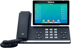 Бизнес-телефон Yealink SIP-T57W