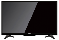 ЖК-телевизор Asano 20' 20LH1020T