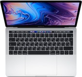 Ноутбук Apple MacBook Pro 13 (MV992RU/A)