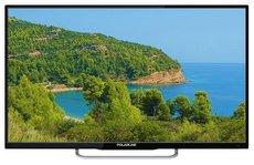 ЖК-телевизор Polarline 32' 32PL13TC
