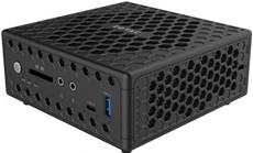 Платформа Zotac ZBOX-CI329NANO-BE
