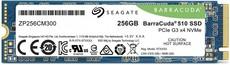Твердотельный накопитель 256Gb SSD Seagate BarraCuda 510 (ZP256CM30041)