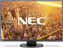 Монитор NEC 23' MultiSync EA231WU Black