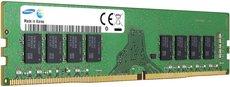 Оперативная память 8Gb DDR4 2666MHz Samsung ECC OEM