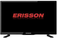 ЖК-телевизор Erisson 22' 22FLE20T2