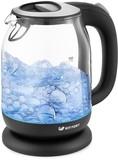 Чайник Kitfort КТ-654-5