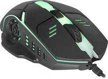 Мышь Defender Ultra Matt MB-470 (52470)