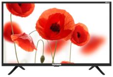 ЖК-телевизор Telefunken 32' TF-LED32S24T2
