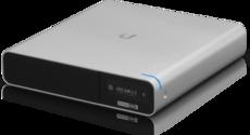 Контроллер Wi-Fi Ubiquiti UniFi Cloud Key Gen2 Plus