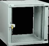 Шкаф настенный ITK LWE3-06U64-GF